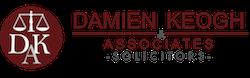 Damien Keogh & Associates